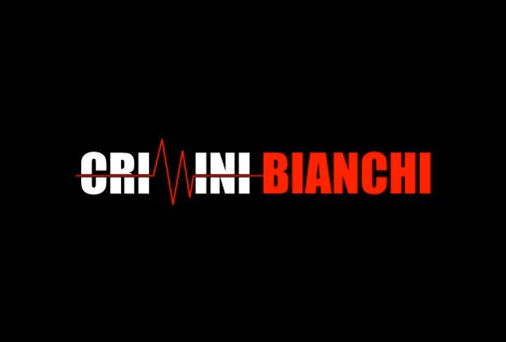 Crimini Bianchi (completo)